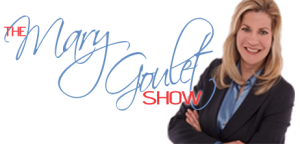 The Mary Goulet Show